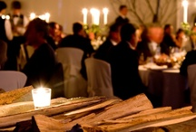 """Gourmet Festival / """"Excellence and high quality gastronomy at high altitude"""" Livigno Gourmet Festival represents a prestigious testing ground to promote the quality level of gastronomy of """"piccolo Tibet"""" ***   """"Gastronomia d'alta qualità in alta quota""""  Livigno Gourmet Festival rappresenta un banco di prova privilegiato per promuovere il livello qualitativo della cucina del piccolo Tibet."""