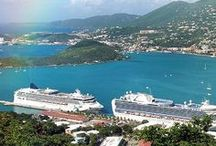 Cruises / Ready to book a cruise? Please check out my website. I would love to help you plan your next experience. http://www.shipsandtripstravel.com/tara/ / by ✈ Tara Foltz  ✈