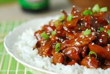 Crock Pot Creations / slow cooker recipes