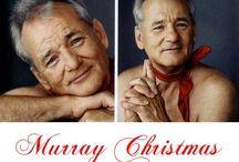 Ok, Christmas. Lets do this. / Christmas décor ideas