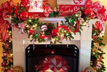 Christmas Ideas / This board is about sharing our Pinterest Christmas favorites with each other!