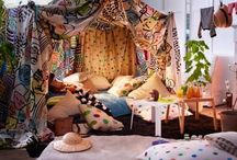 • fort • / Forts for 'grown ups'