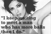 No Man Card For You / Is it just me, or are guys now a days not very manly...  ??