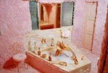 Decor - Bathrooms / Bathroom inspirations