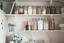 If I Had Space In My Home / Decoration and so on...
