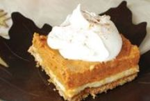Favorite Our Ohio Recipes / Sharing recipes from Our Ohio magazine.