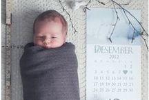 Sweet Photos / Precious photos of little ones!