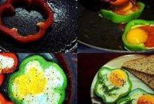 Eats-Breakfast & Brunch