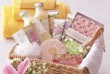 Mother's Day! / Impress mom this year with unique gifts from around the globe with fabulous finds for less with Cost Plus World Market