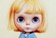 Doll(人形)