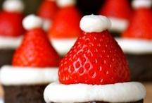 Seasonal Food Ideas