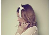 Cigarette(たばこ)