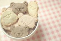 Cookies(クッキー)