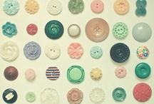 Button(ボタン)