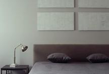 Suite Home Interiors