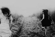 Dreamy Photography / by Lifestyle pinning