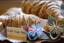 Victorhill Farm / Victorhill Farm Gift Shop & Gallery - Summer Cut Flowers, Holiday Trees & Wreaths