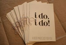 Wedding -  Say Yes To The ...