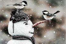 ...Seasons...