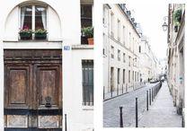 ...Paris...