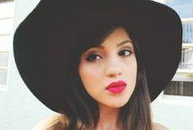Meu álbum de fotos ♥ / www.normalidadeincomum.com.br