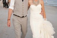 Our❤️Wedding / by Ashley McNeely