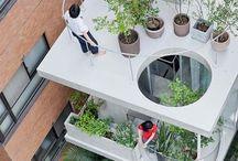 Urban Design Planning