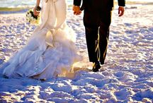 WeddingPhotos / by Ashley McNeely