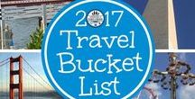 About Travel / Everything you need to know to making your travels smooth sailing. Hotel reviews, bucket list ideas, best places to visit, traveling tips with kids, packing hacks and much much more!