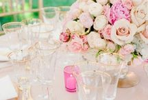 Wedding Ideas / by Platinum Party Planning