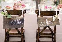 Weddings & Floral Design