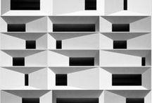 ARCHITECTURE | insp