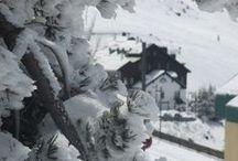 Vincci&Snow