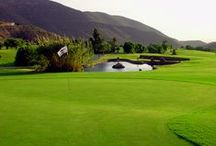 Vincci&Golf