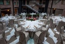 Vincci&Weddings / by Vincci Hoteles