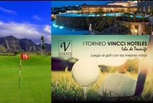 Vincci&Events / by Vincci Hoteles