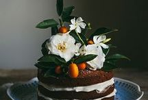 Cakes - Beautiful Cakes! / Collection of the most beautiful designs I can find