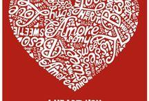 i <3 u / It's true, I do.  / by Jamie Morris