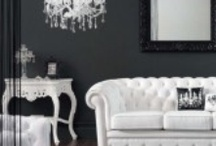 Always Classic / Home fashions that will always be in style.