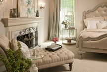 Colorways-Neutrals / Neutrals can be homey, contemporary or traditional, but they're always fresh.