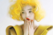 Yellow Goodness
