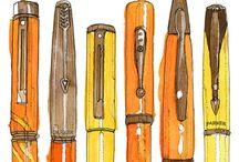 the art of doodles / by Jamie Morris