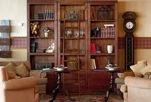 Vincci&Books