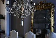 Dining Room / Cedarglen Realty Dining Room ideas