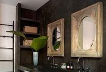 R | residence master bath / San Francisco based Interior Design