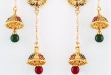 Earrings Designs / Latest #earrings , #earrings designs and #earrings styles updates. Follow us and join the #earrings group.