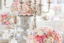 Wedding Ideas for Katherine