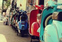 Maasmechelen / Maasmechelen gekend voor zijn mijn verleden, is getransformeerd tot dé shoppingstad bij uitstek!