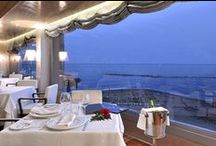 You&Me Romantic / Rincones románticos de nuestros hoteles y destinos ideales para sorprender a tu pareja.