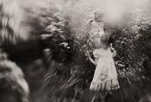 CHILDREN. / by Christina Block Photography